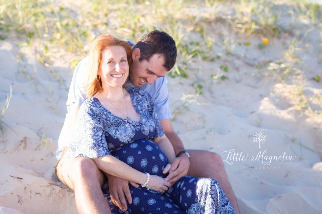 101217-Mills-Maternity-WM-15-1024x683