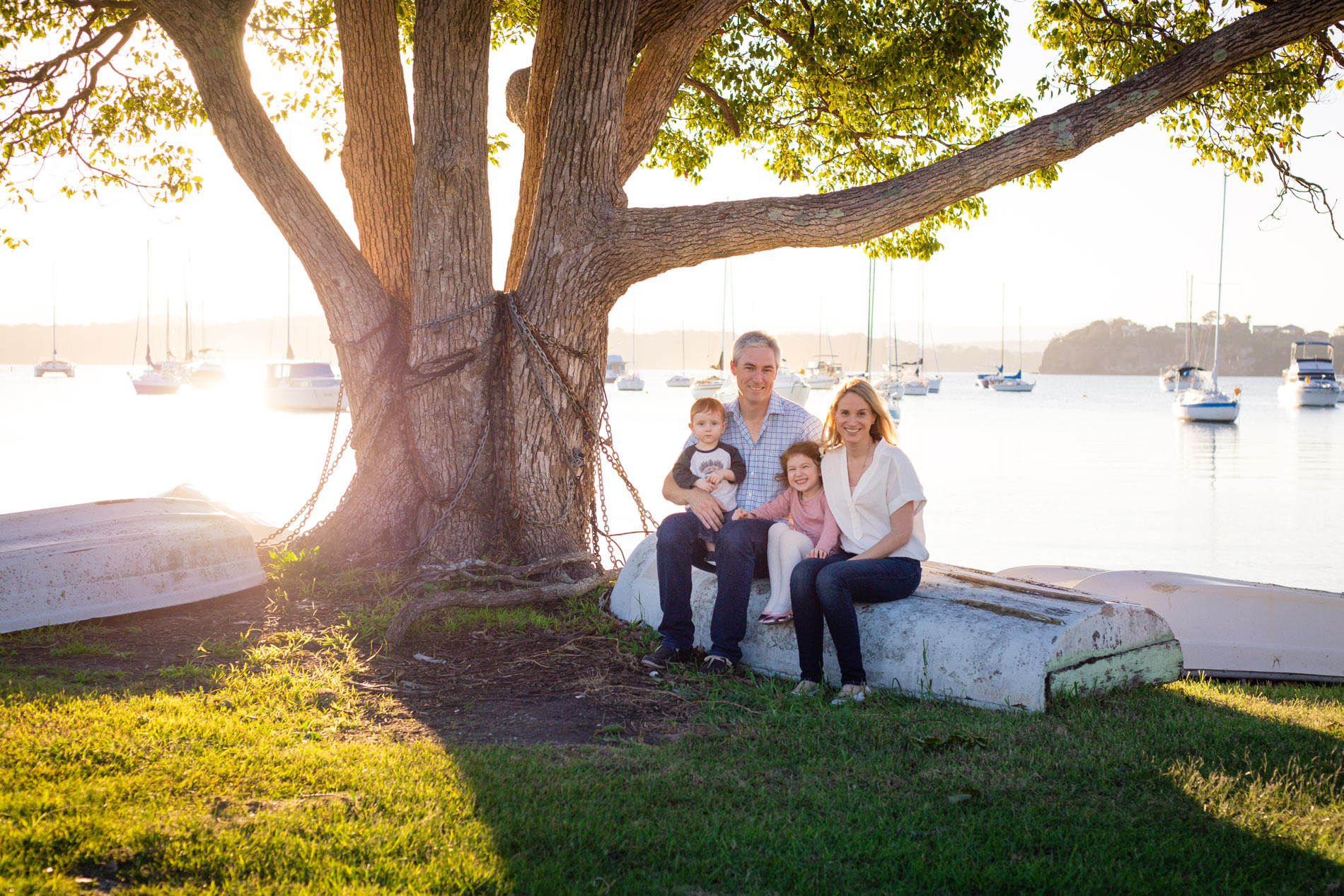 Image by Newcastle Family Photographer Little Magnolia