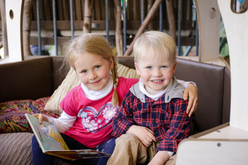 Preschool photographer Newcastle